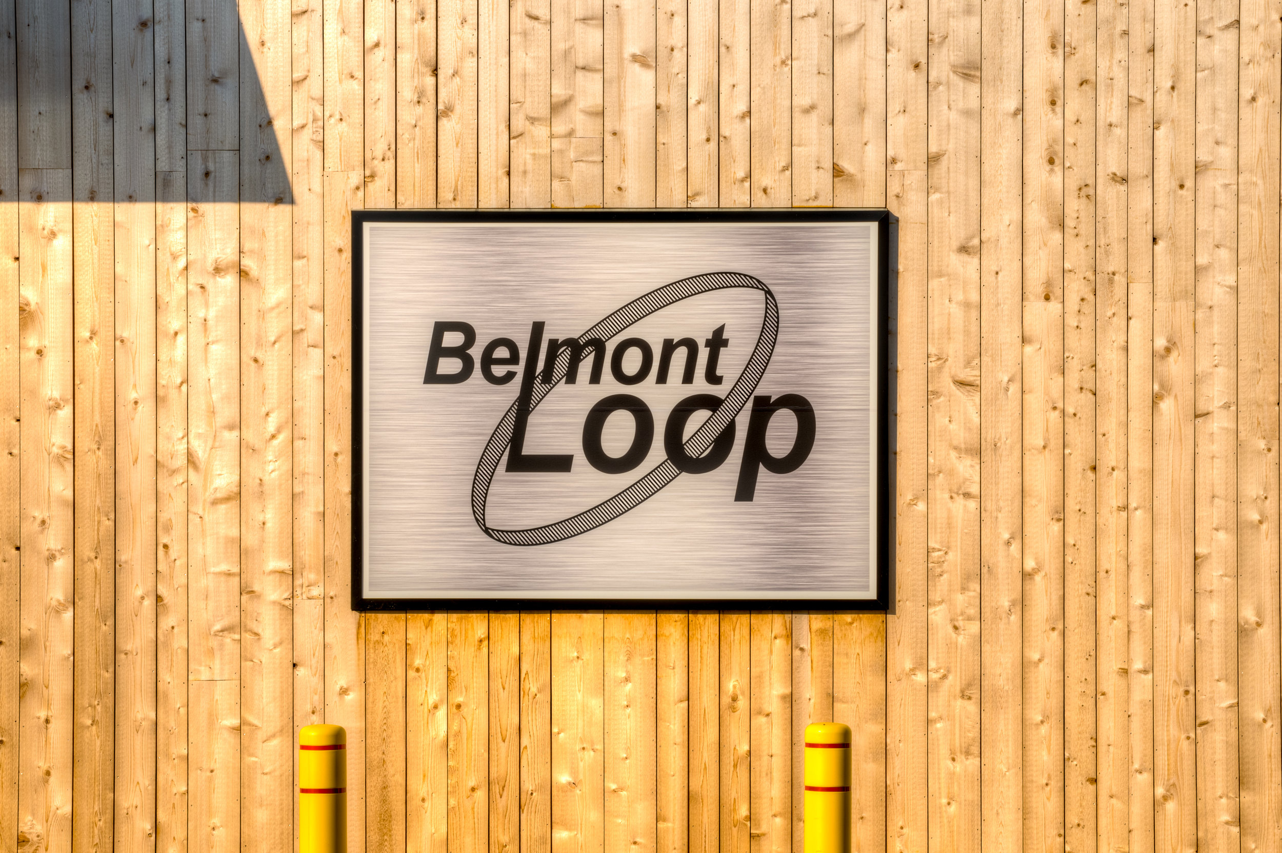 Brittell-BelmontLoop-029-BrokenBanjo.jpg