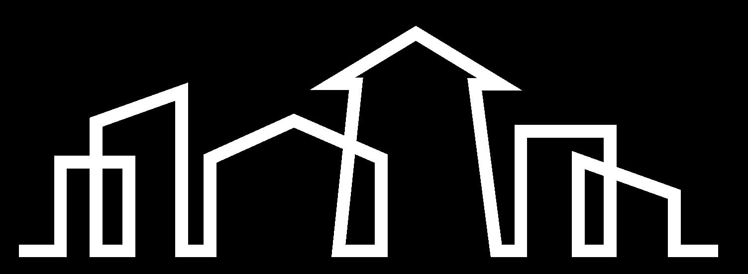 BAI-Logo_image-white.png