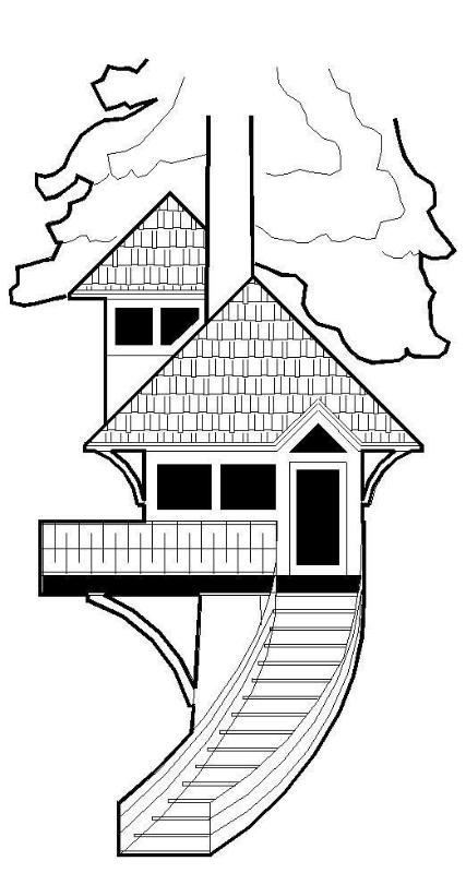 TreeHouse Logo-b&w.JPG
