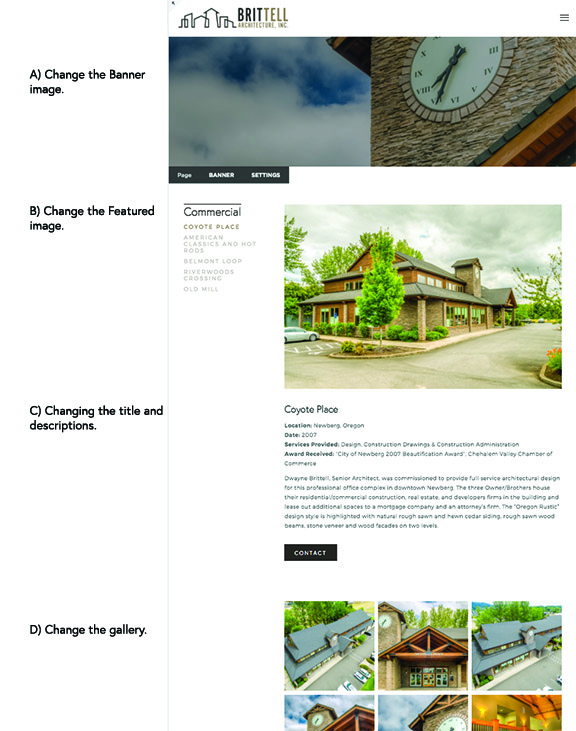 Editing Projects BAI Squarespace.jpg