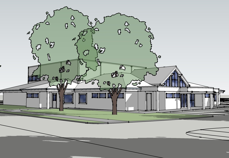 Highlands Community Center 2.jpg