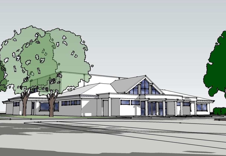 Highlands Community Center 3.jpg