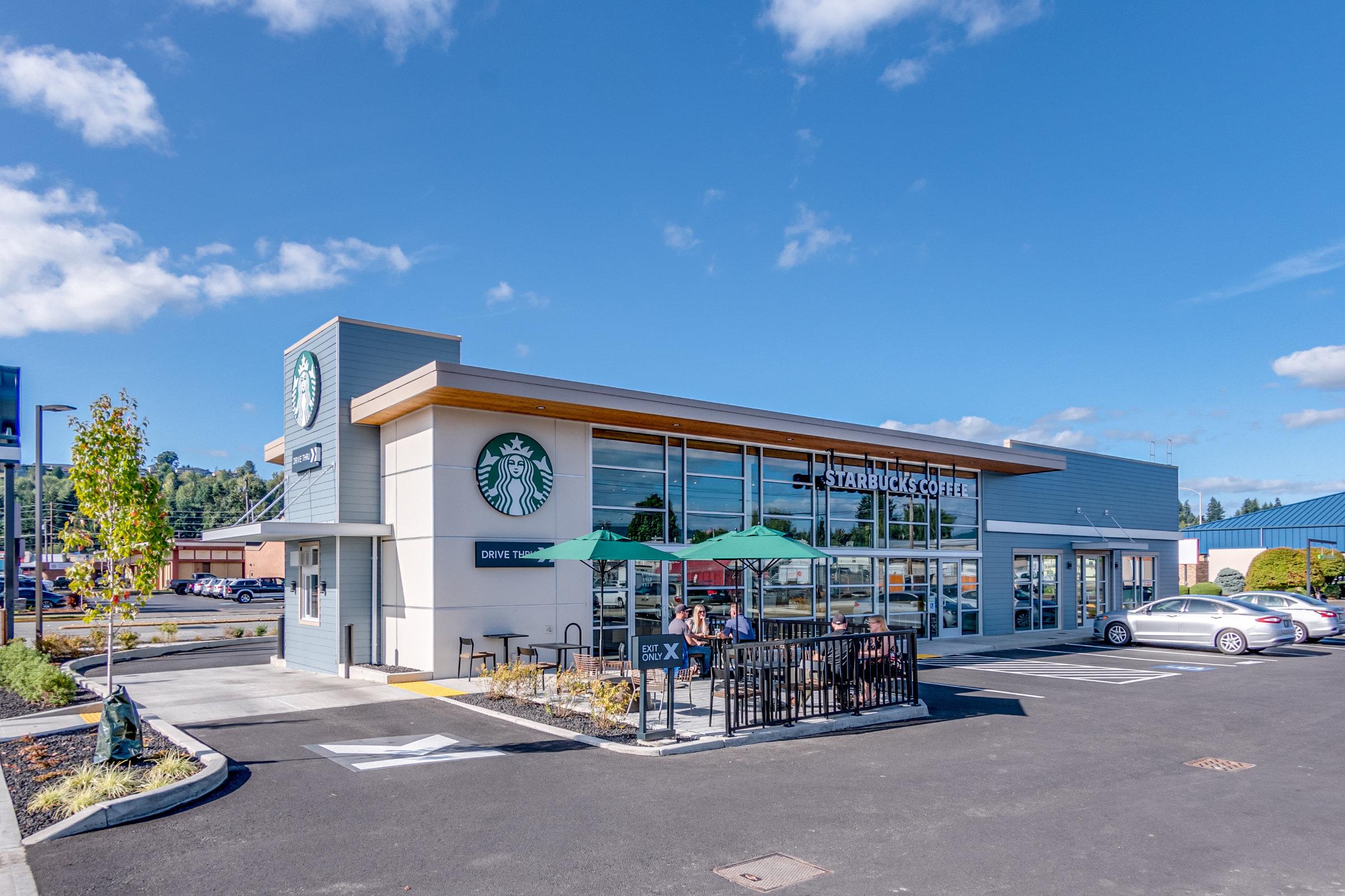 Brittell-Starbucks-WashingtonSt-006-BrokenBanjo2400.jpg