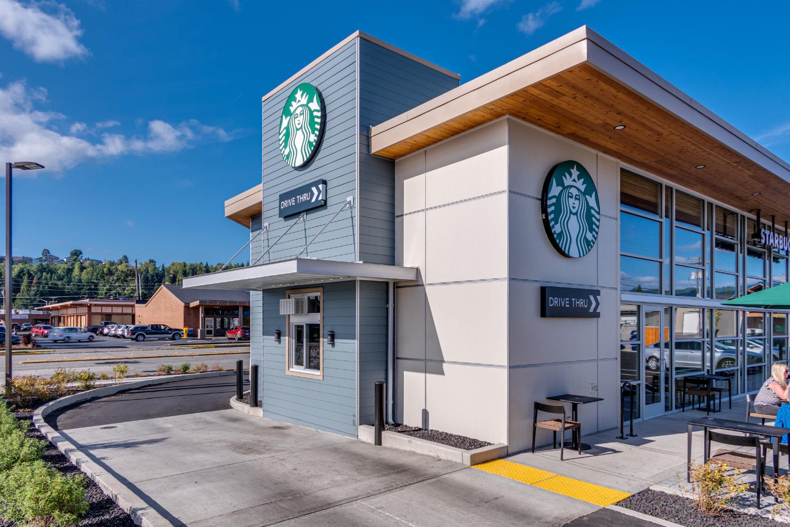 Brittell-Starbucks-WashingtonSt-007-BrokenBanjo1600.jpg