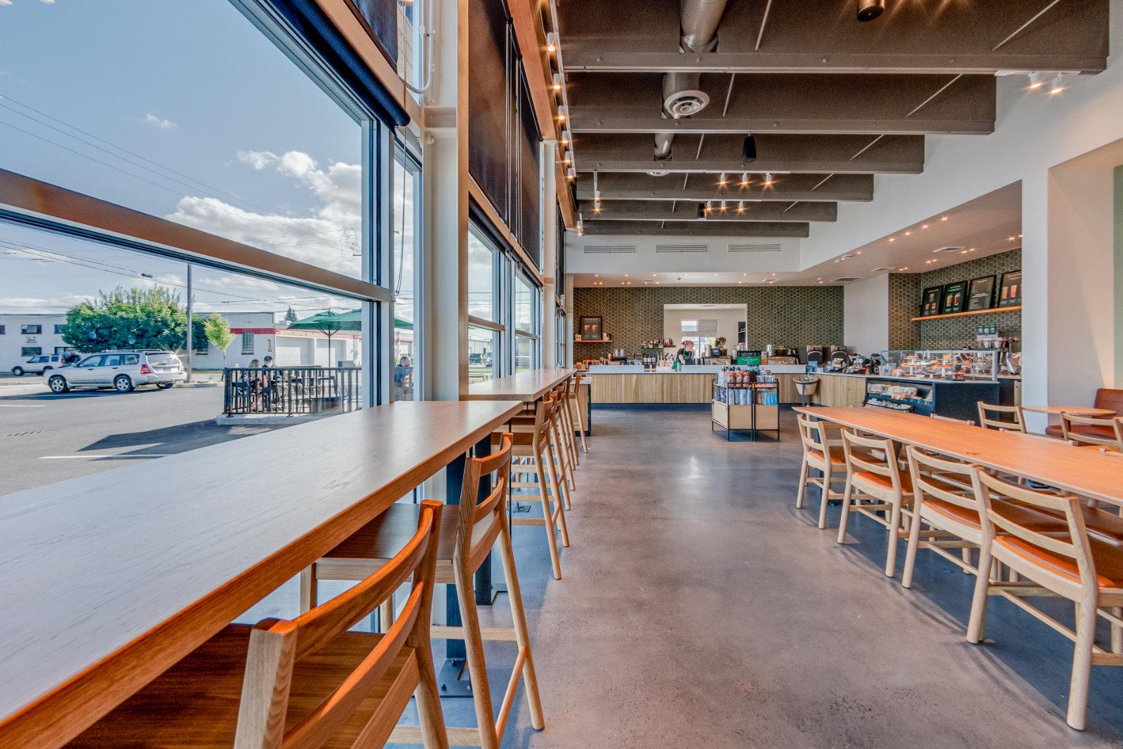 Brittell-Starbucks-WashingtonSt-013-BrokenBanjo1600.jpg