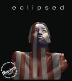 eclipsed-bg.jpg
