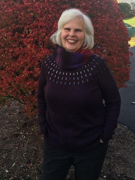 Janice Johnson - My name is Janice Johnson and I moved to Buffalo in 2012 to be near family. All of my life I have had a passion for gardening and a fascination with the meaning of flowers. For years I have dreamed of having a flower business. Several years ago I purchased a home and started a large flower garden. For 2 years I have been selling flowers at a local farmers market.Mimi's Posies is the name of my business. The flowers that I sell have been grown in my yard free of pesticides and chemical fertilizers. Not only are those substances bad for the environment they are also bad for humans. An arrangement of flowers should draw you in to experience their sweet aroma. Each of my arrangements have aromatic flowers and or herbs.