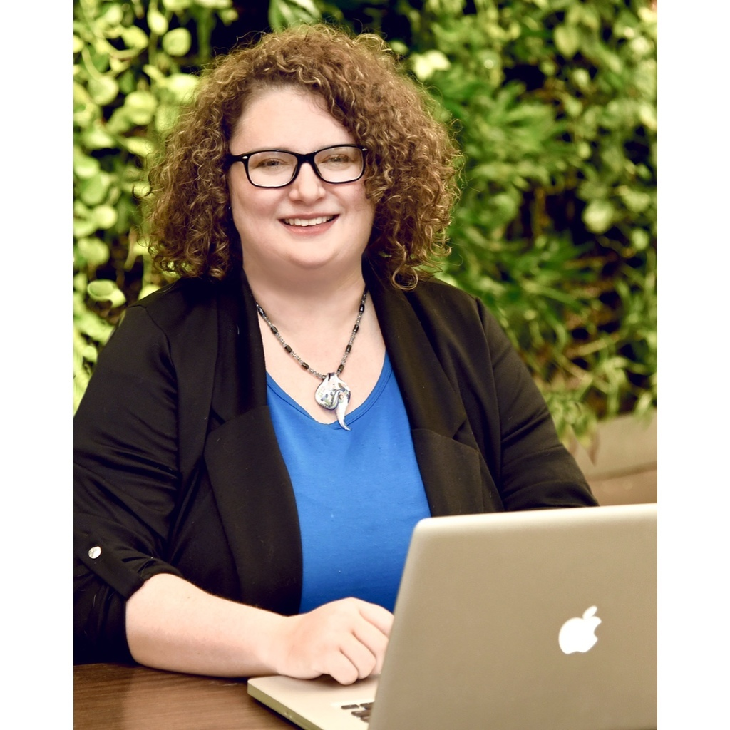 Lindsay Giardina - Prestige Administrative Consulting is a woman owned solopreneur-ship established in 2016 and run by Administrative Expert, Lindsay Giardina. Lindsay has 15 years of hands on operational and administrative business support experience. Services offered include but are not limited to: workflow efficiency analysis, technology conversion support, bookkeeping, process improvement, and more. Prestige Administrative Consulting helps busy professionals add more hours to their days.