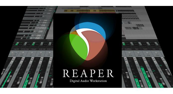 reaper-audio.jpg