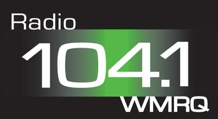 WMRQ-FM_logo.png