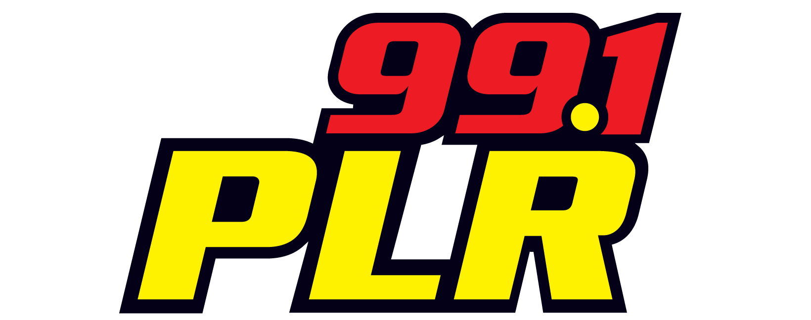 PLR-Logo.png