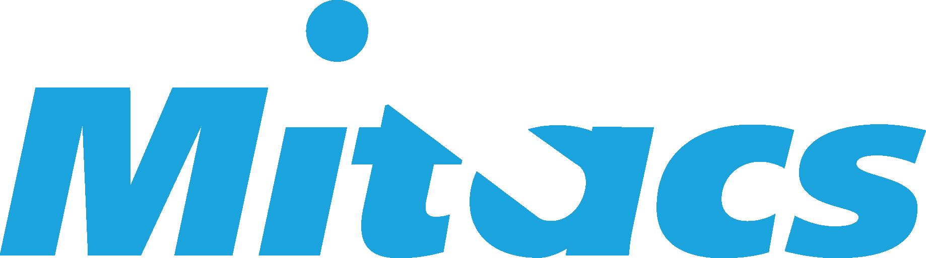 Mitacs_4C.PNG
