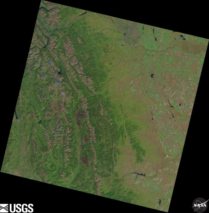 1_USGS_satellitemap.png