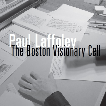 The Boston Visionary Cell - October 2014 | Kent Fine Art | FREE ONLINE PUBLICATION