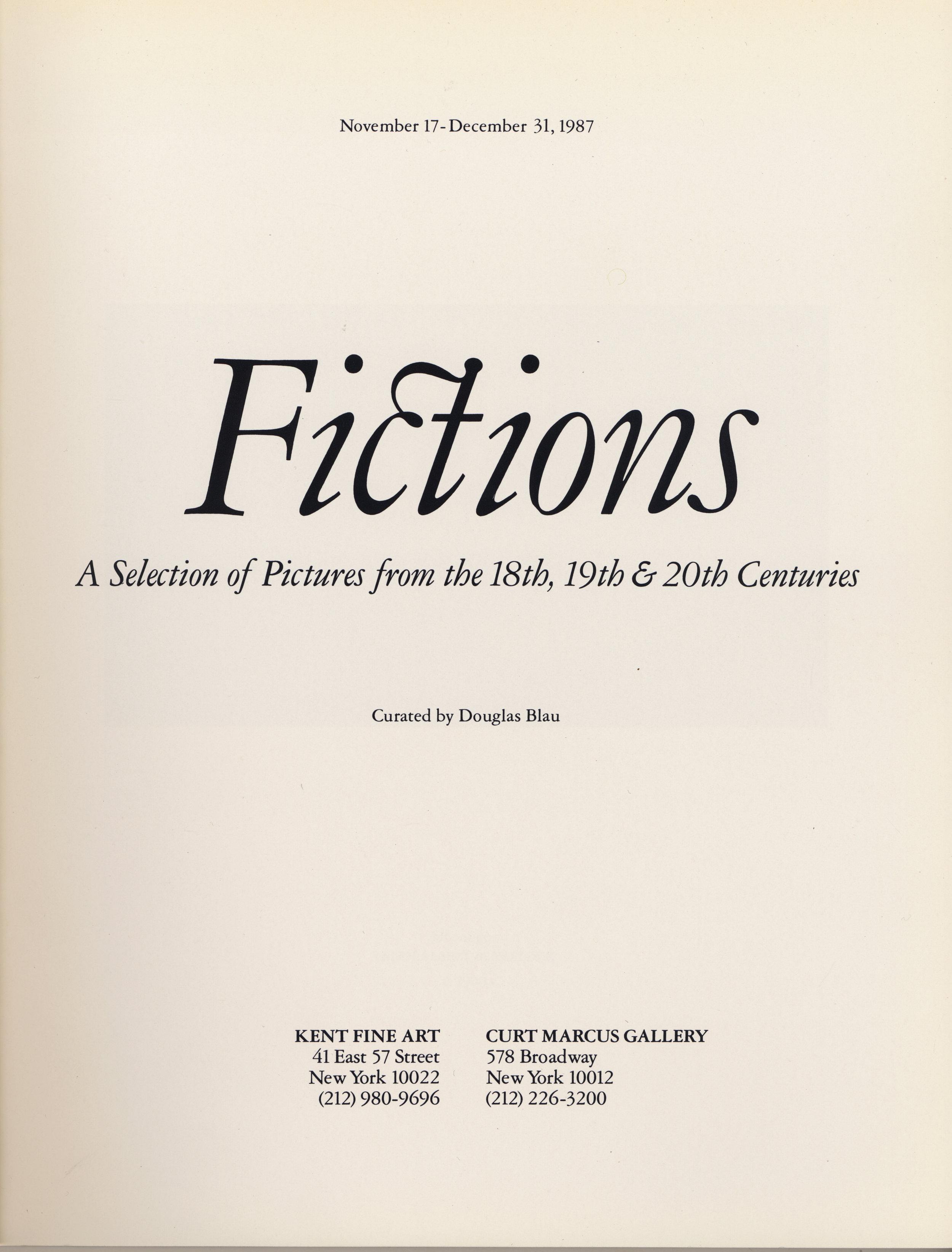 1987_FICTIONS_17 Nov - 31 Dec_PR.jpg
