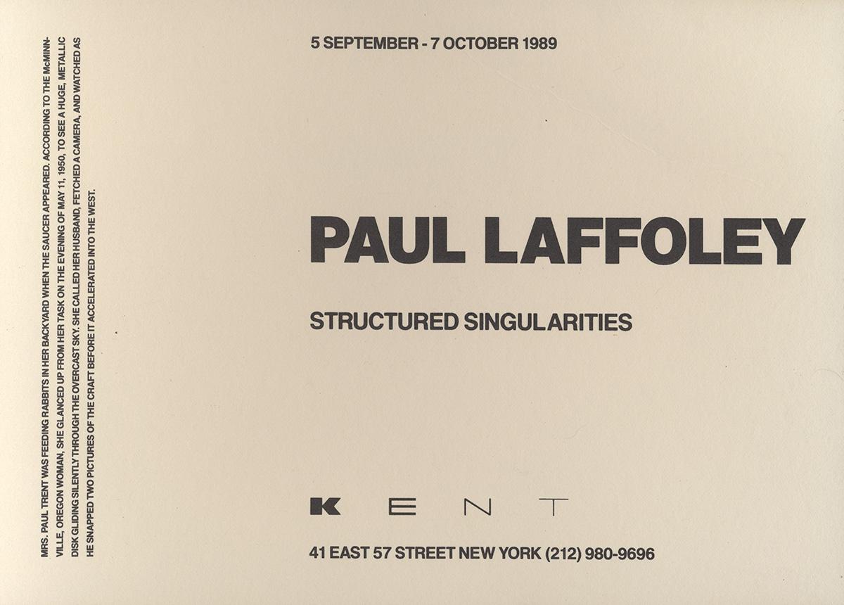 Paul Laffoley_Structured Singularities  Announcement 1_PR(web).jpg