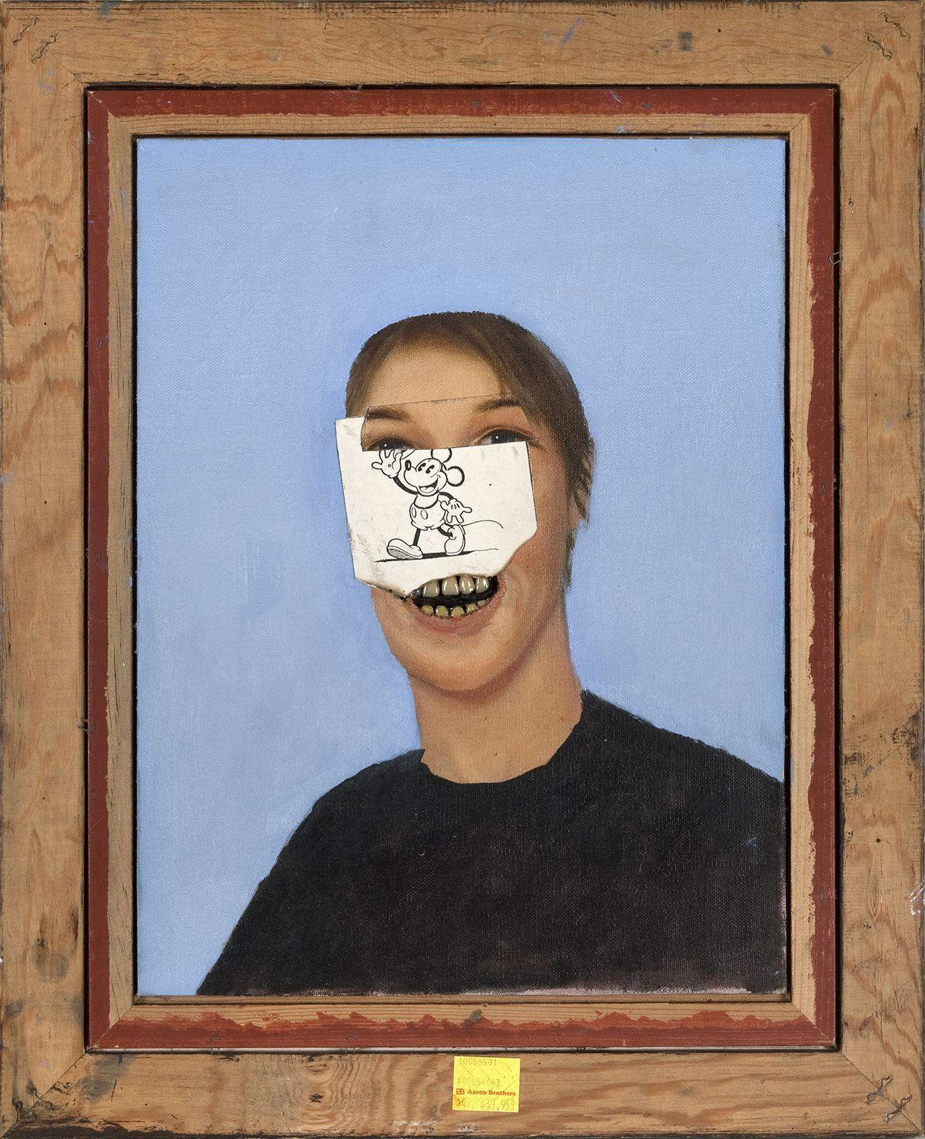 Ha Ha Ha (2011)