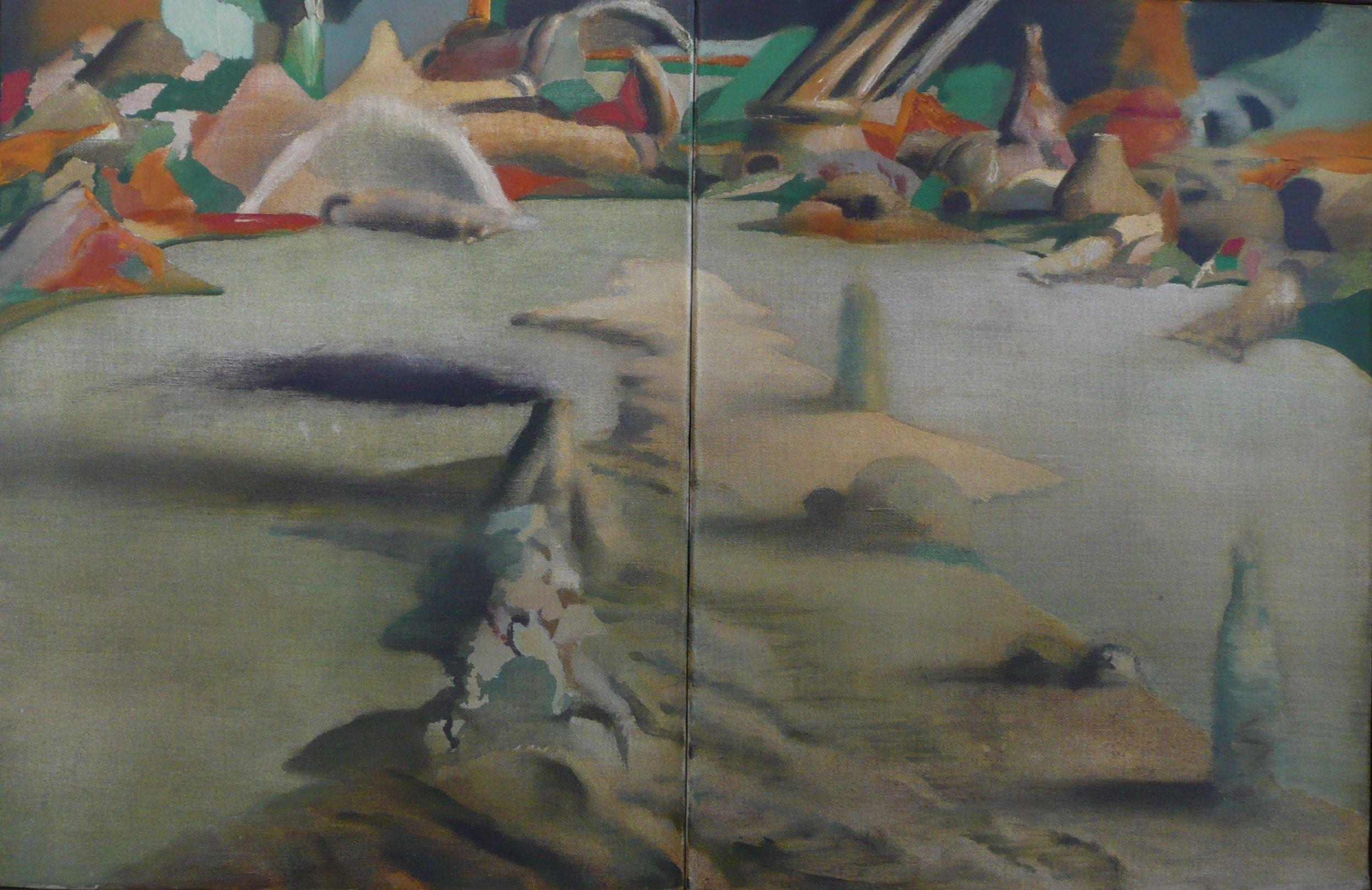 Atelier (1960)