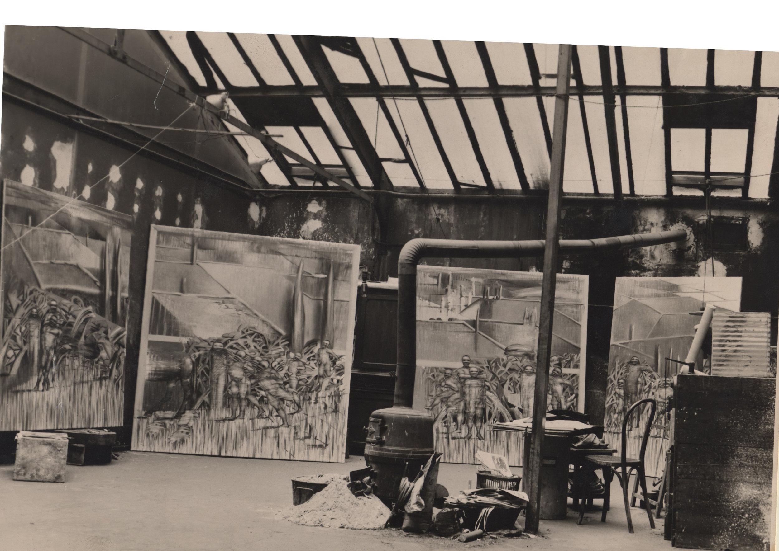 1962_Studio, 13 rue du Crussol, Paris_jpg.jpg