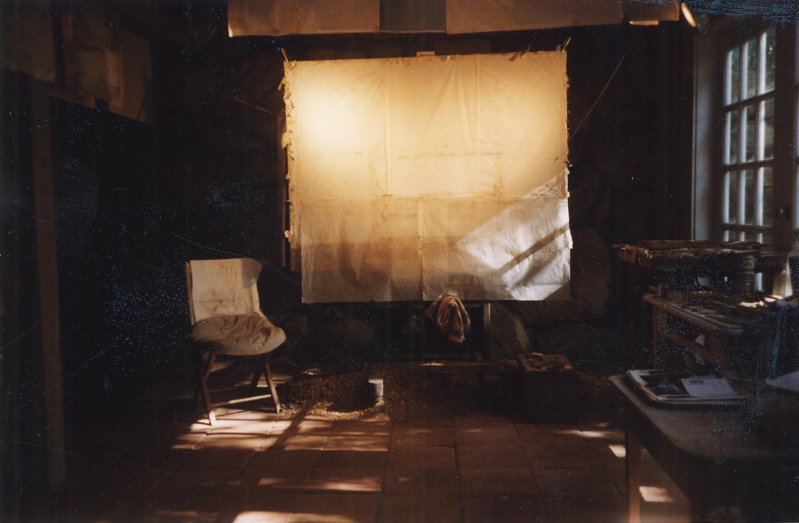2007_SummerStudio_Martha's Vineyard Studio.jpg