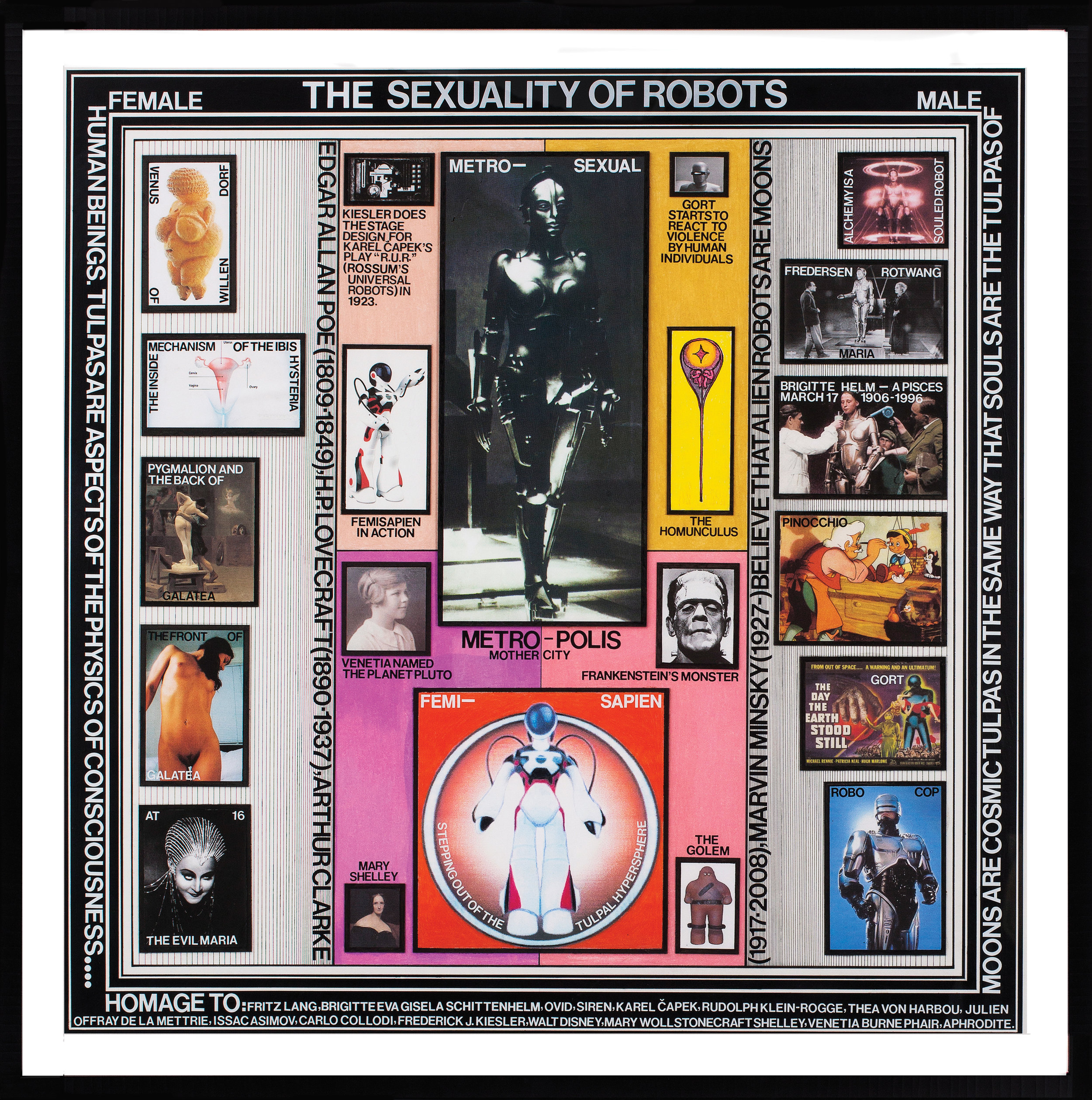 Paul-Laffoley-THE-SEXUALITY-OF ROBOTS-2009-10.jpg