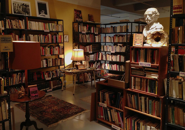 2013_Helguera_Libreria_Donceles_Installation.jpg