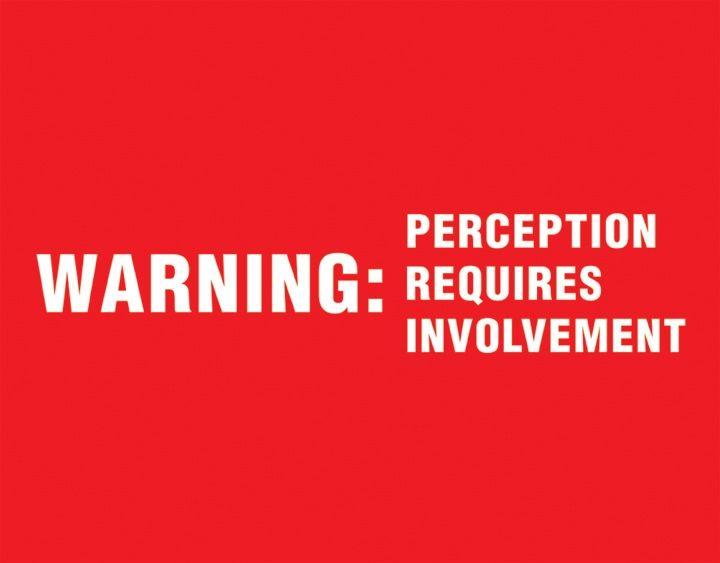 WARNING (2006)