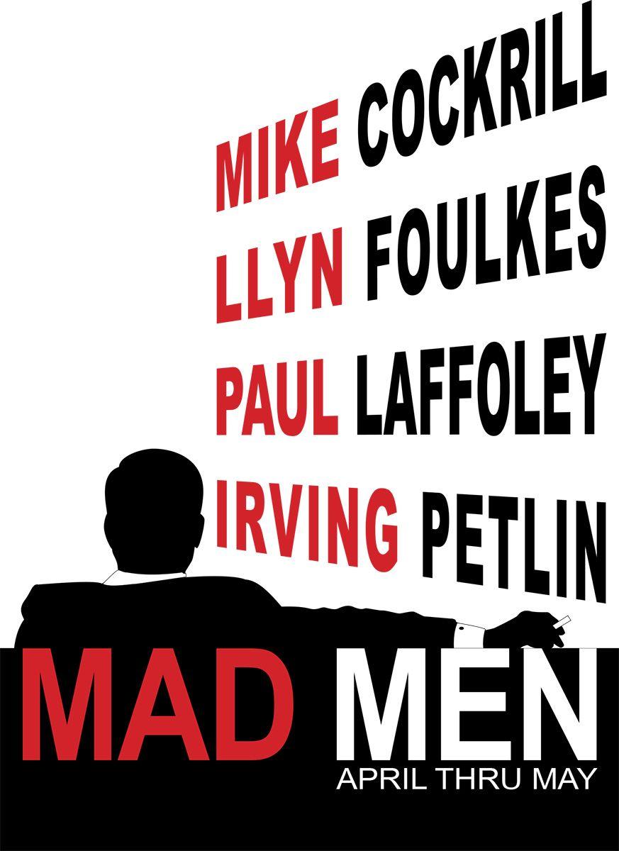 Mad Men (2010)