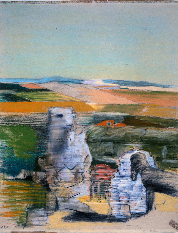 Arles (1961)