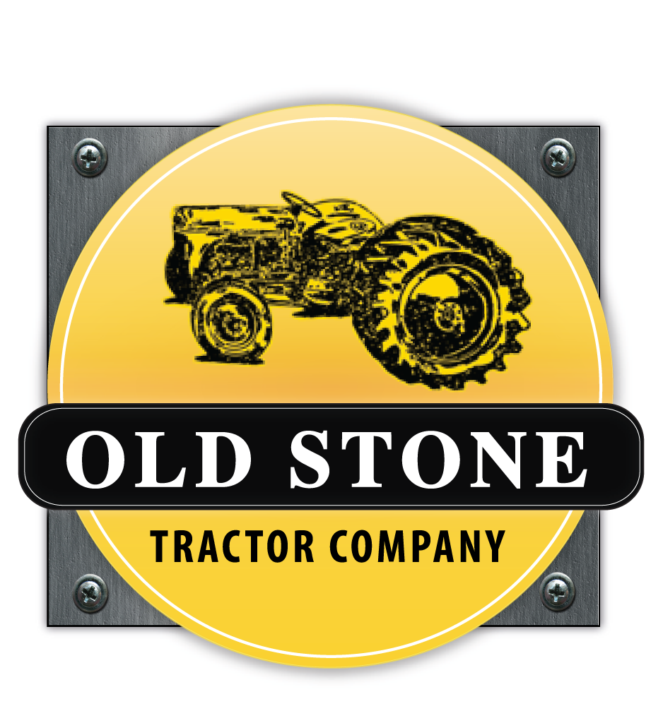 Old Stone logo SQUARE.png
