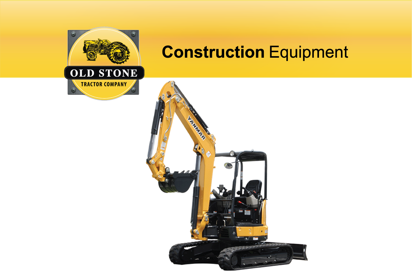 OLD ST Construc Banner  17.png