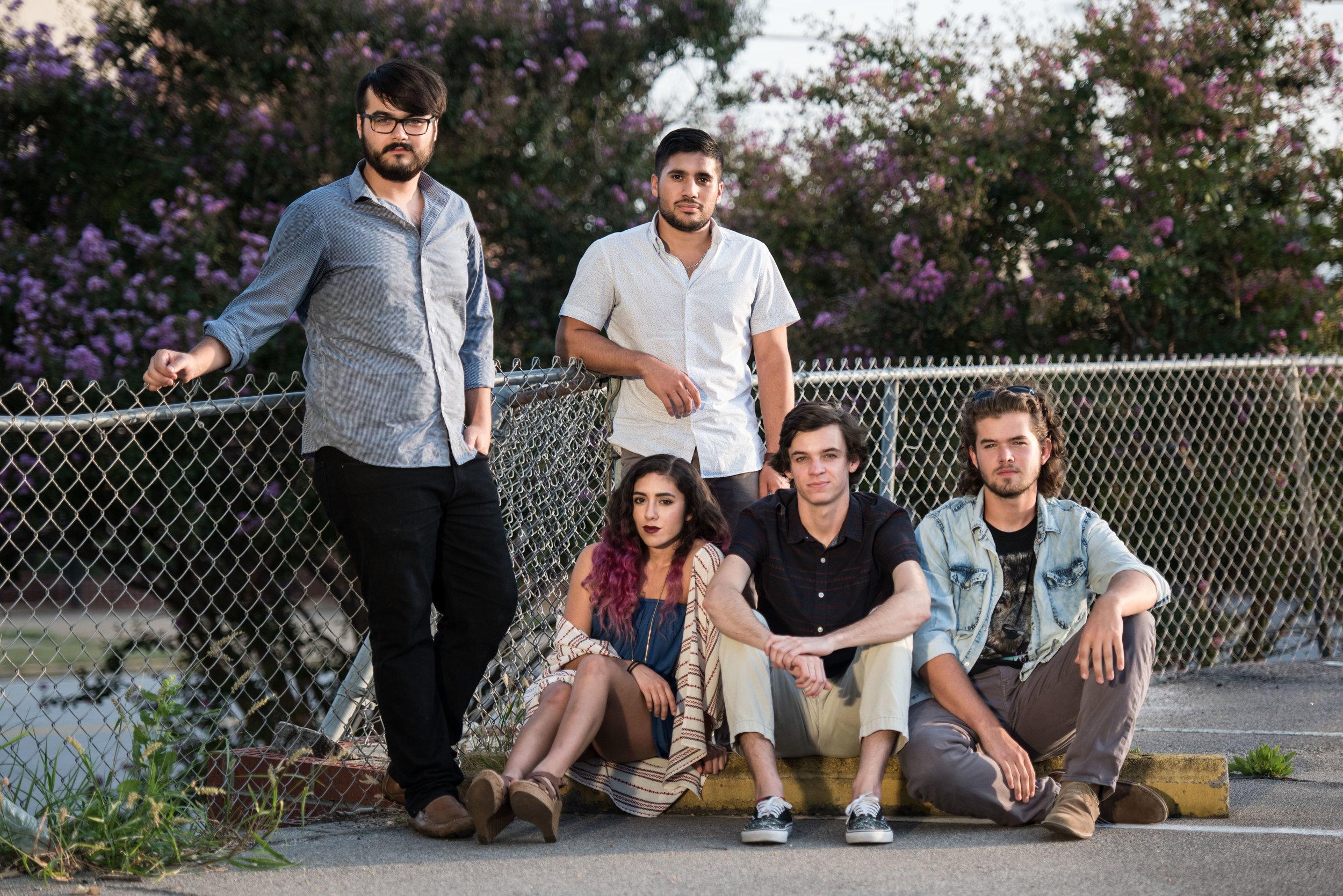 Band photogarphy 123523.jpg