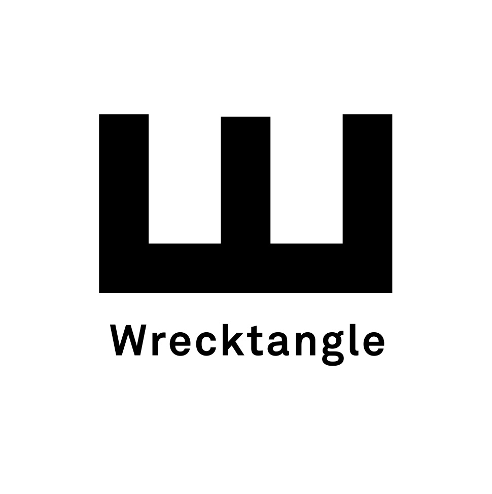 wrecktangle3.jpg