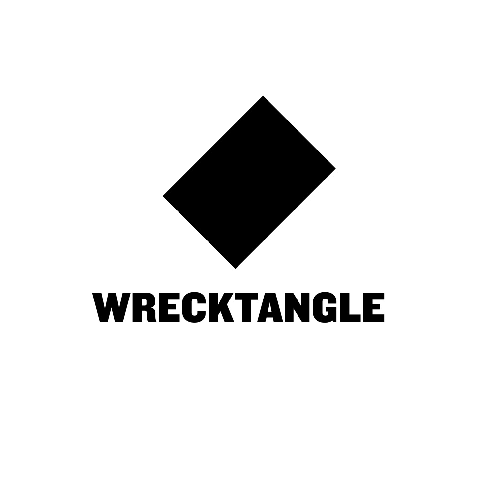 wrecktangle5.jpg