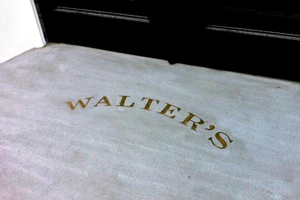 33_walterssign_v2.jpg