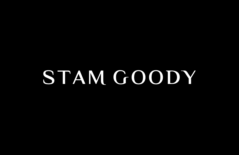 StamGoody_LY_.jpg
