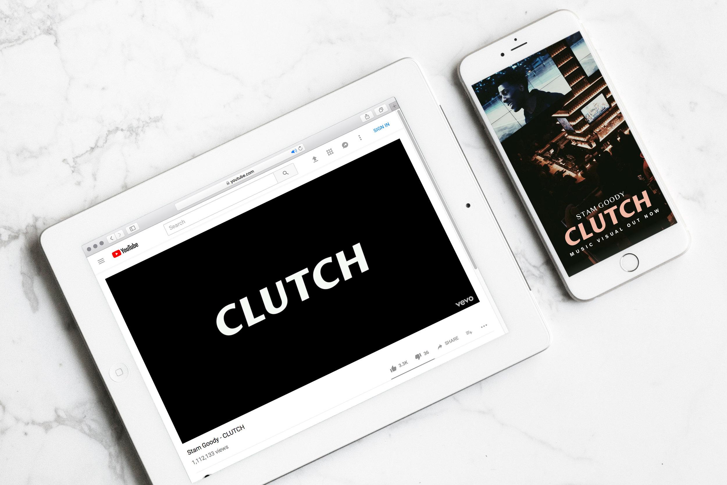 CLUTCH_YouTube.jpg