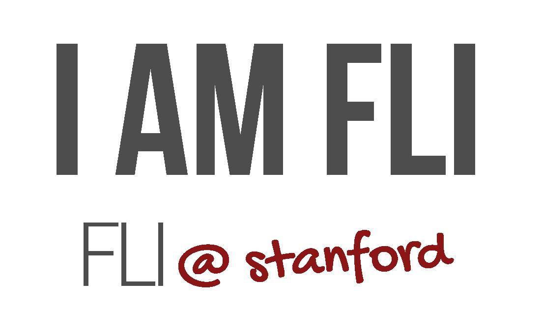 IAmFLILogo.png