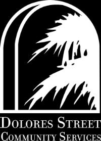 dscs-logo-vertical-white.png