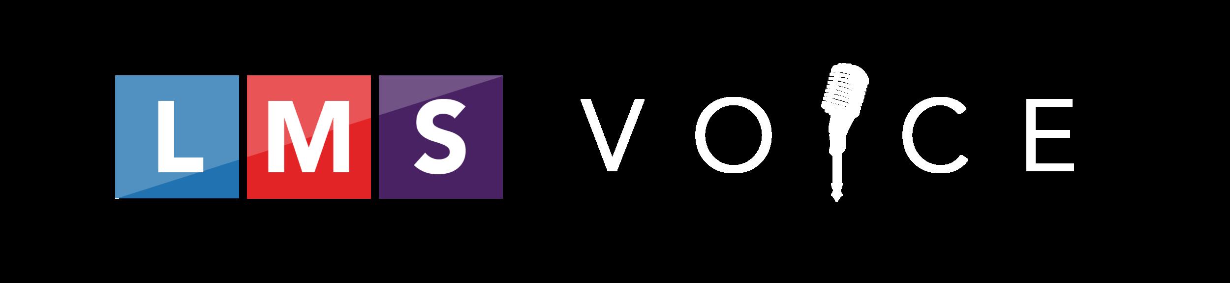 LMS Voices Logo - Black-Transparent.png