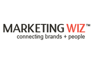 Marketing Wiz.png