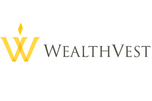 WealthVest.png