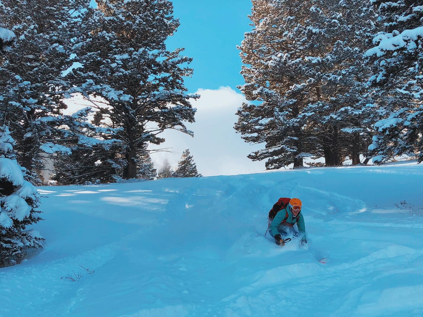headwall-digital-skiing-bridger-bowl-outdoor-copywriting