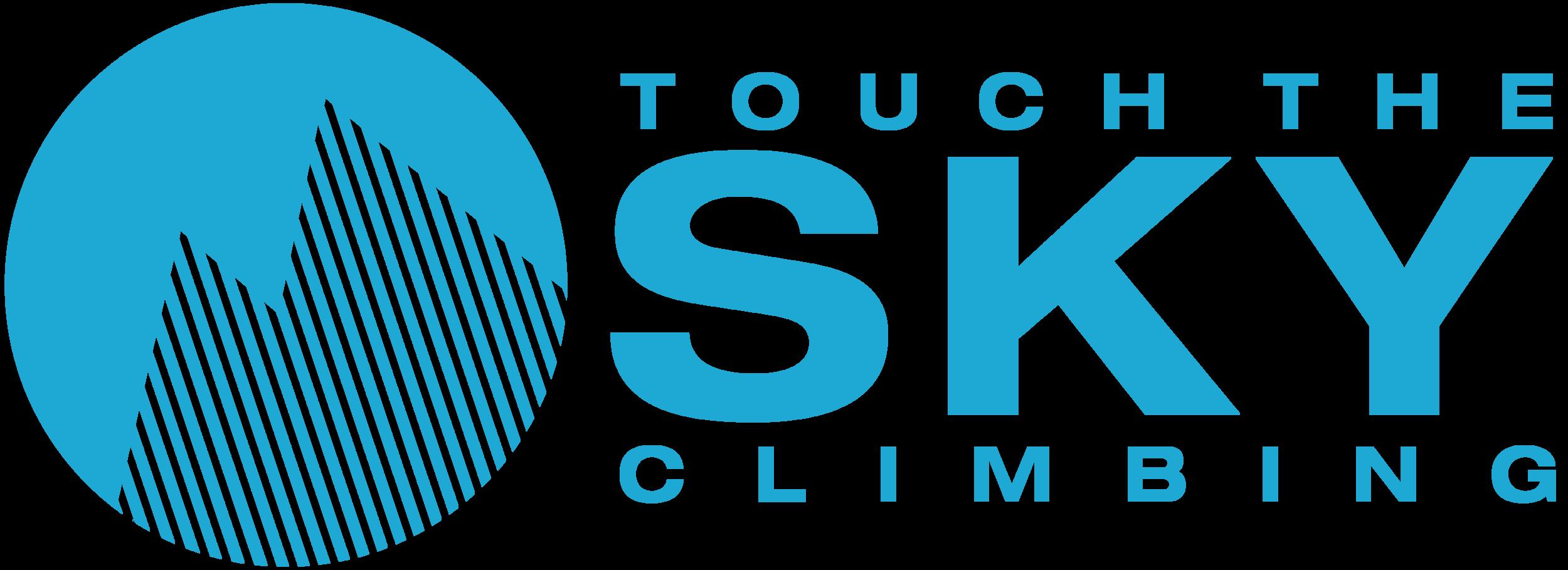TTS Logo & Text (dark blue).png
