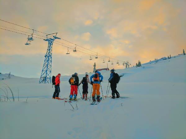 headwall-digital-skiing-copywriters