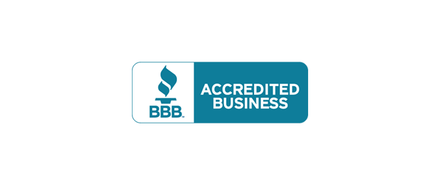 BBB-Logo-Small.png