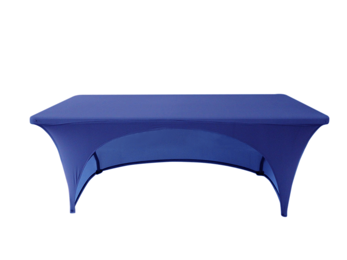 Stretch Table Cover 3.jpg