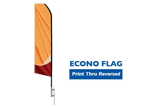 Econo Flag 4.jpg
