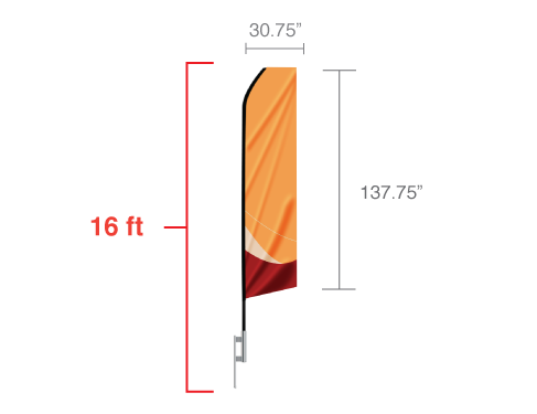 Econo Flag 2.jpg