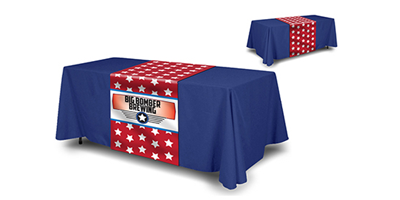 Table Runner 1.jpg